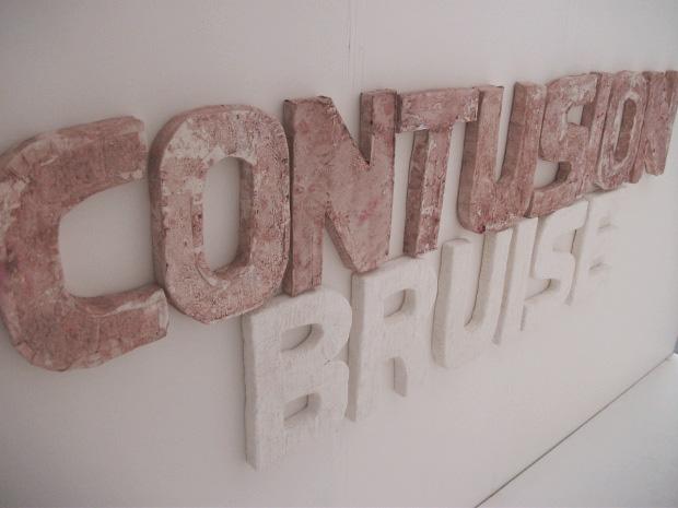 contusion 2011  copy