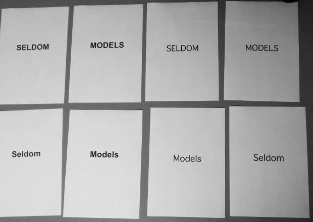 seldom-models-2 copy